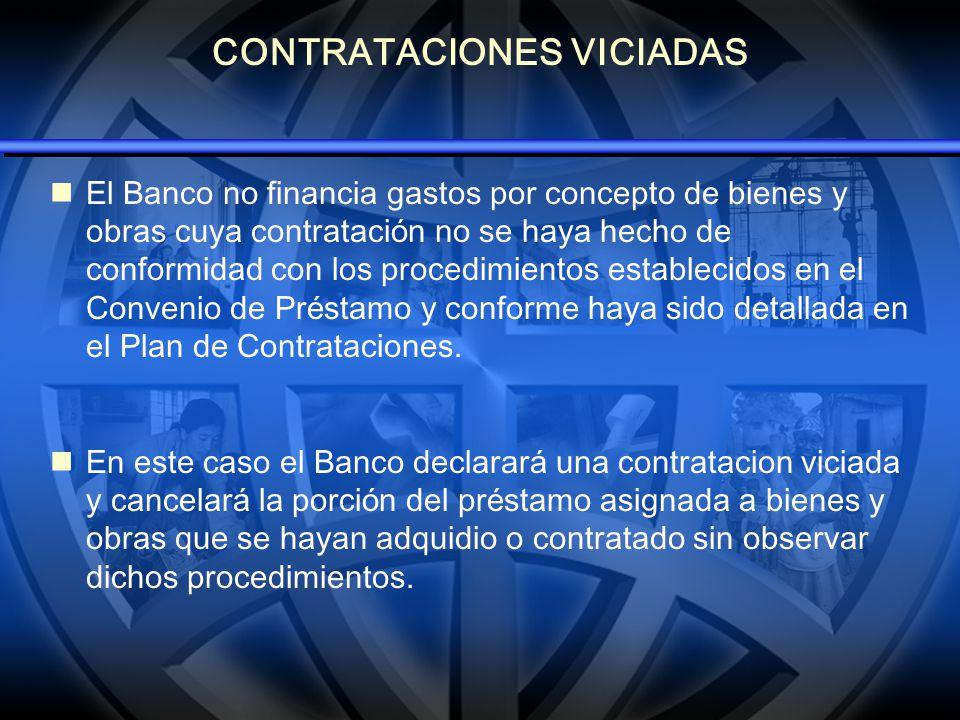 FRAUDE Y CORRUPCIÓN