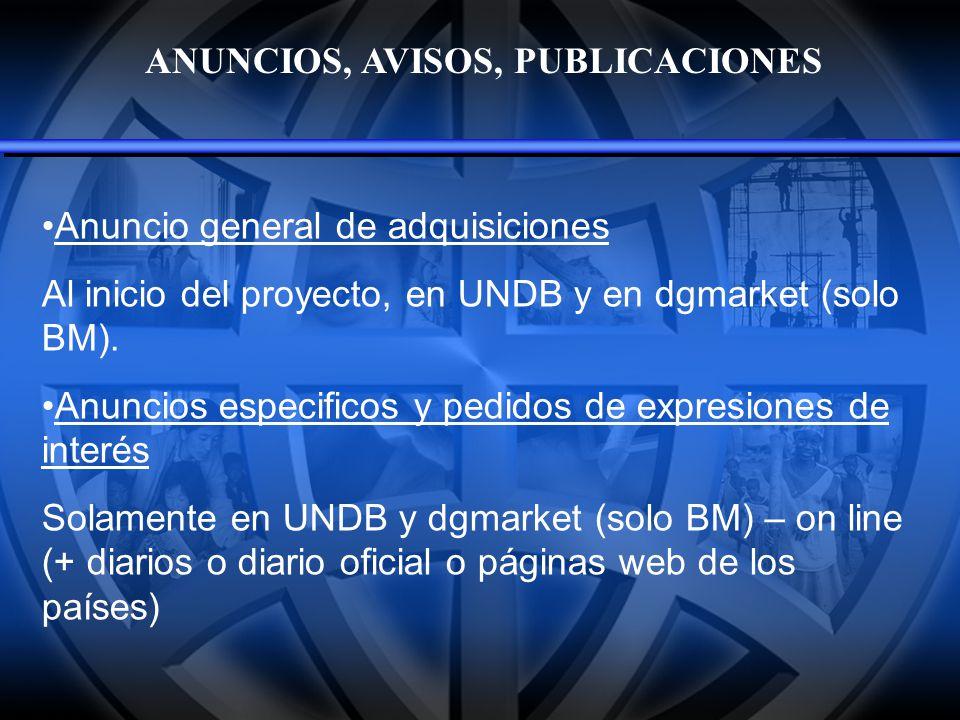 CONTACTOS Diomedes Berroa (dberroa@worldbank.org)