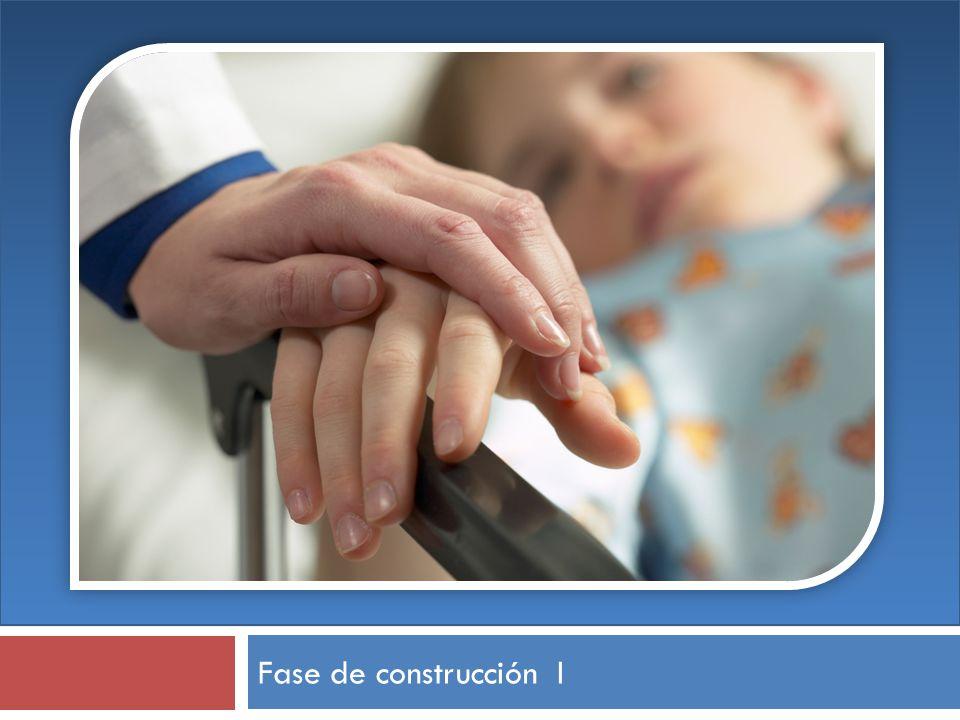 Las funcionalidades que se desarrollaron fueron priorizados por el director del área de emergentología y médicos del hospital.