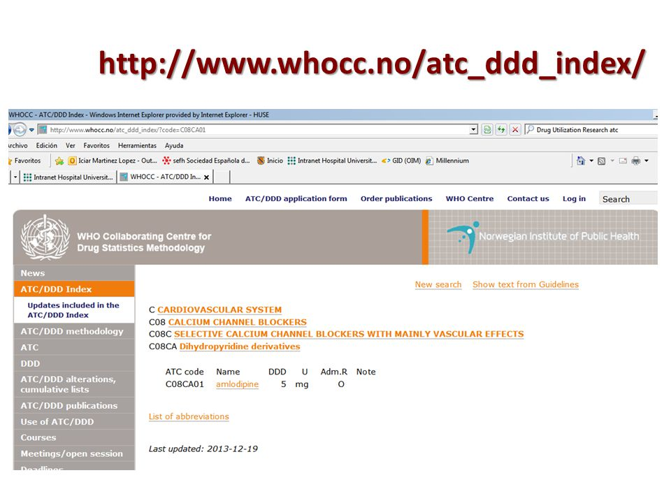 http://www.whocc.no/atc_ddd_index/