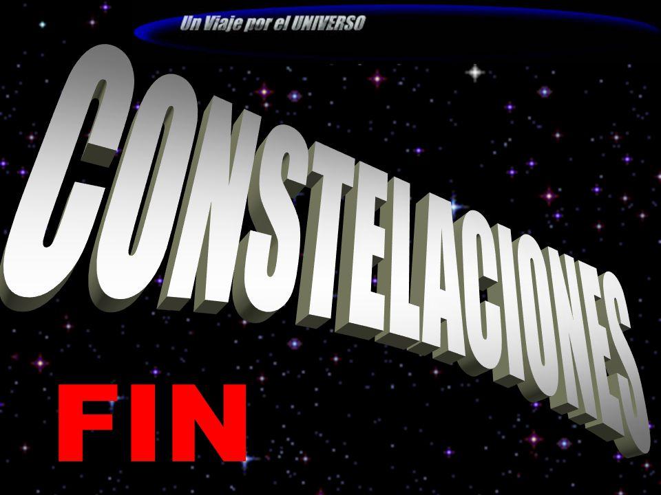 CONSTELACIONES FIN