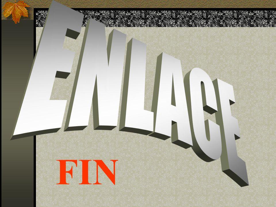 ENLACE FIN