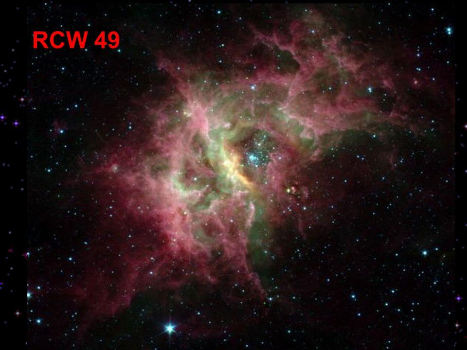 RCW 49
