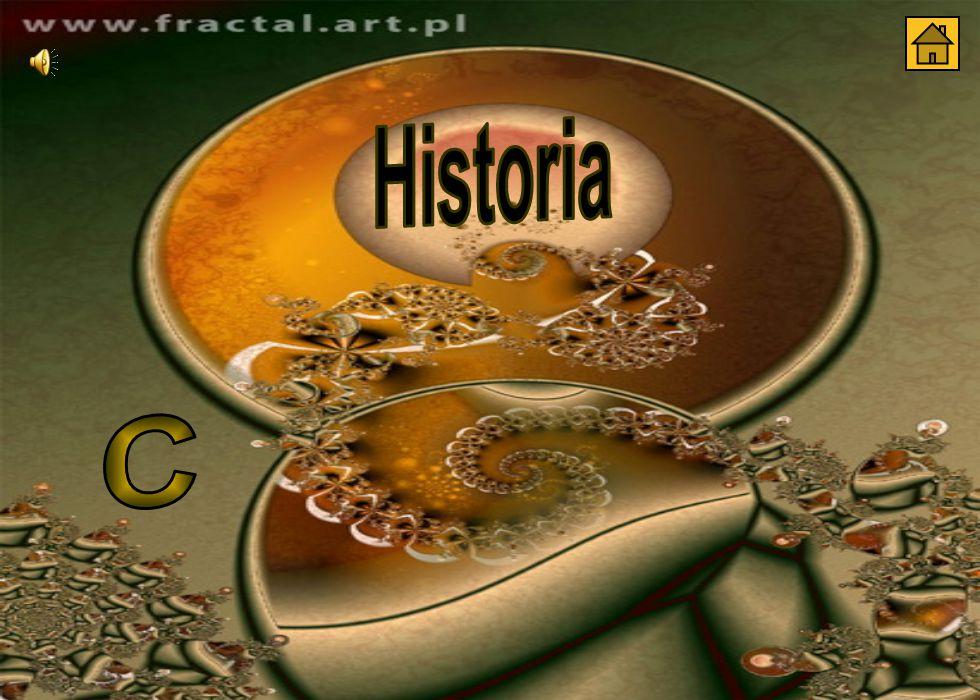 Historia C