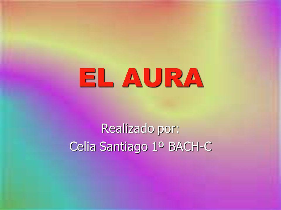 Realizado por: Celia Santiago 1º BACH-C