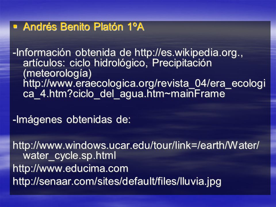 Andrés Benito Platón 1ºA
