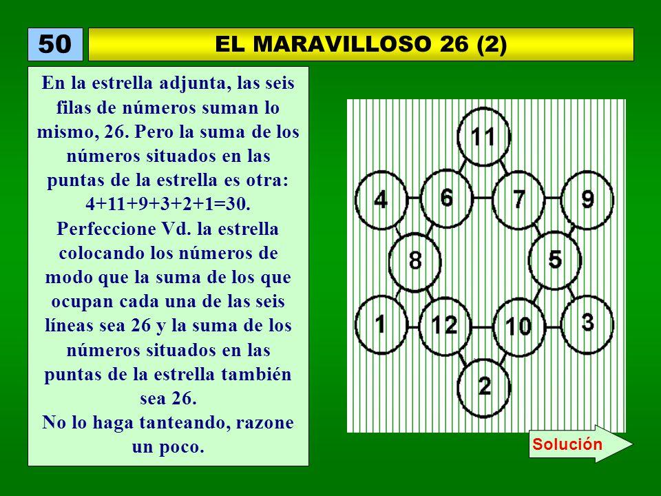 50 EL MARAVILLOSO 26 (2)