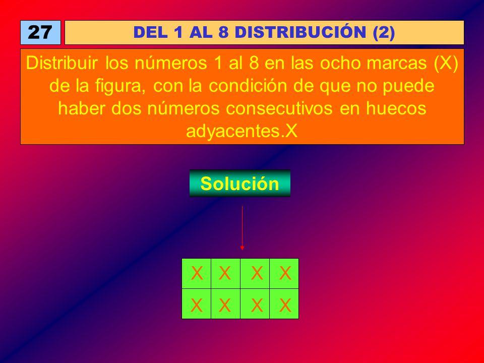 27 DEL 1 AL 8 DISTRIBUCIÓN (2)