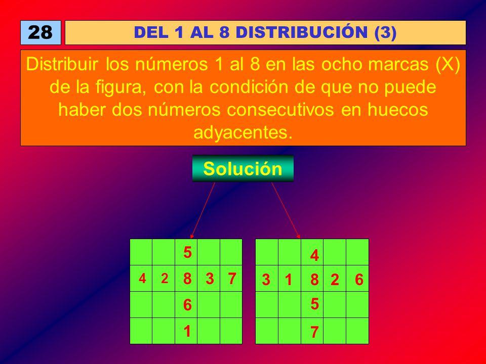 28 DEL 1 AL 8 DISTRIBUCIÓN (3)