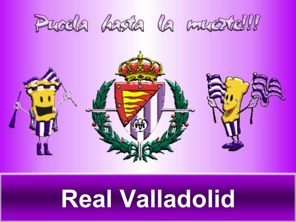 Real Valladolid