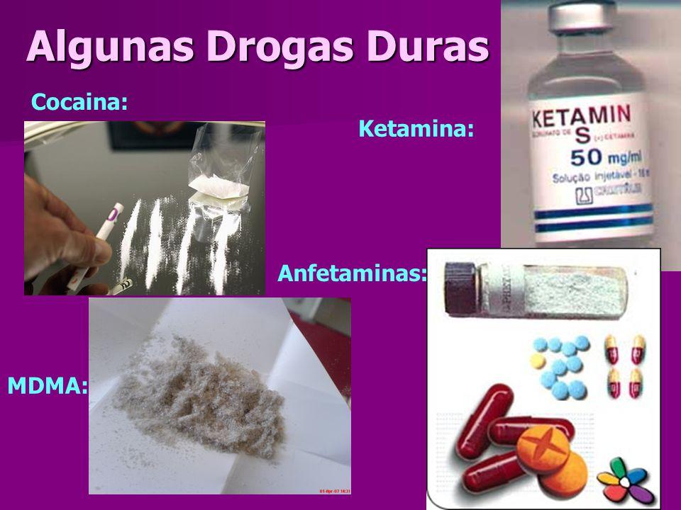 esteroides legales en argentina