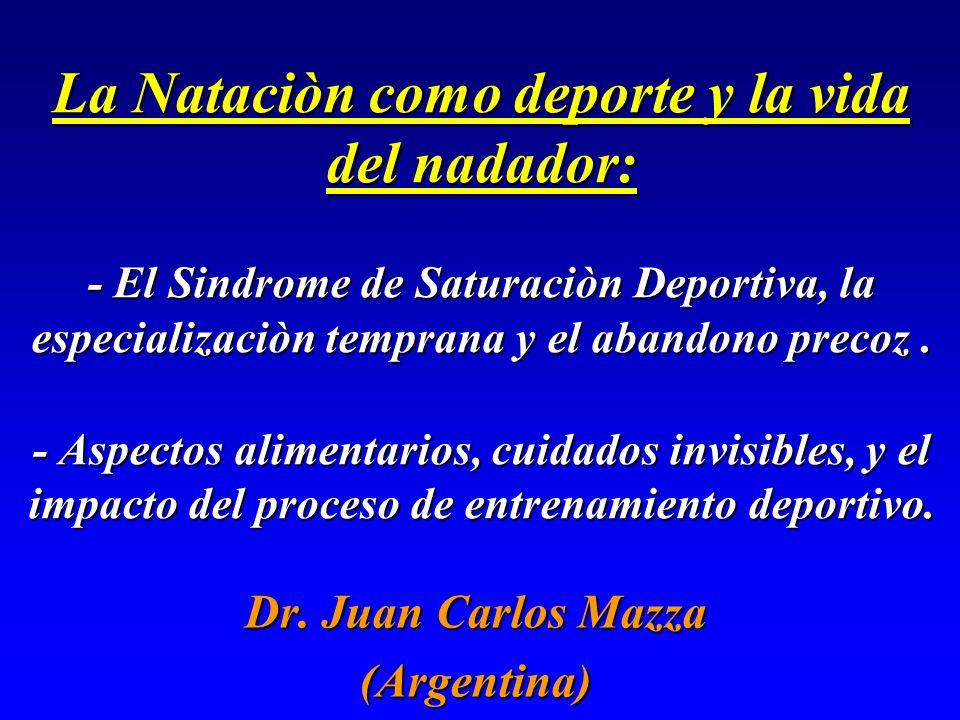 Dr. Juan Carlos Mazza (Argentina)