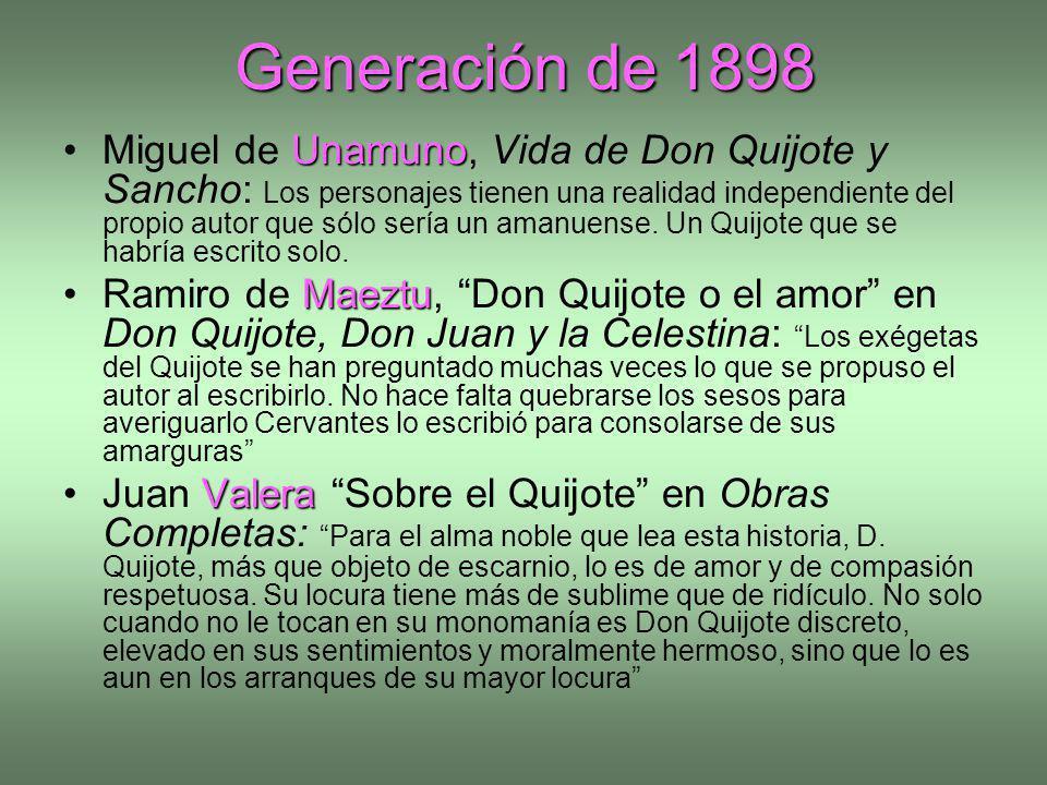 Generación de 1898