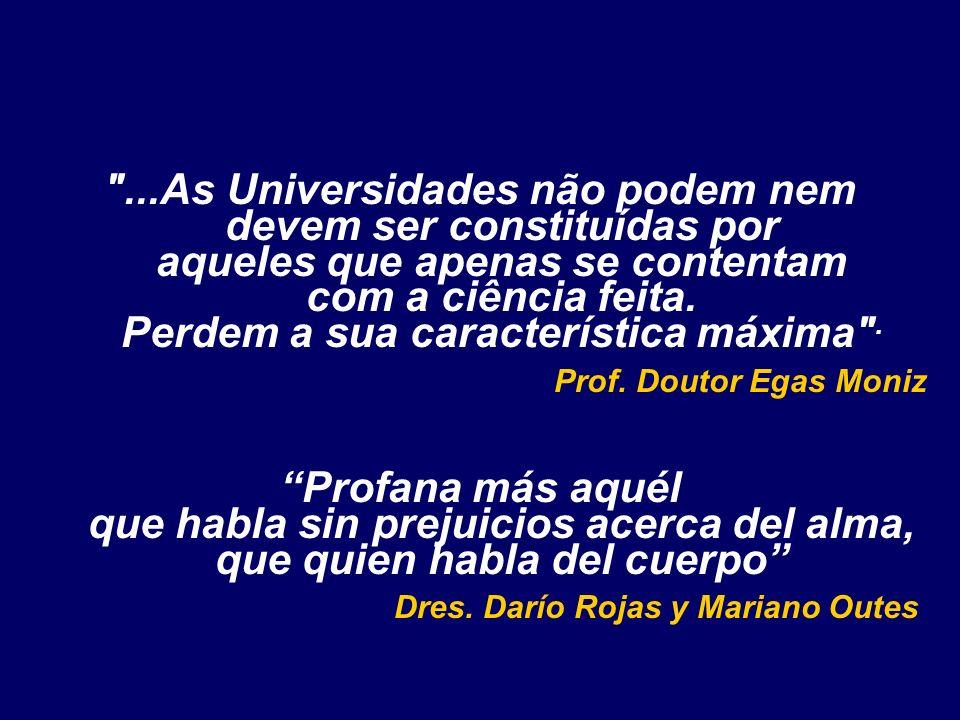 Dres. Darío Rojas y Mariano Outes