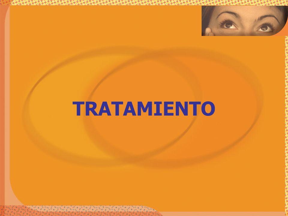 TRATAMIENTO Diapo 28 I. Slide 1