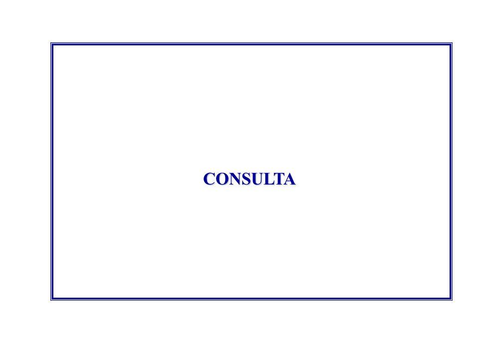 CONSULTA 69