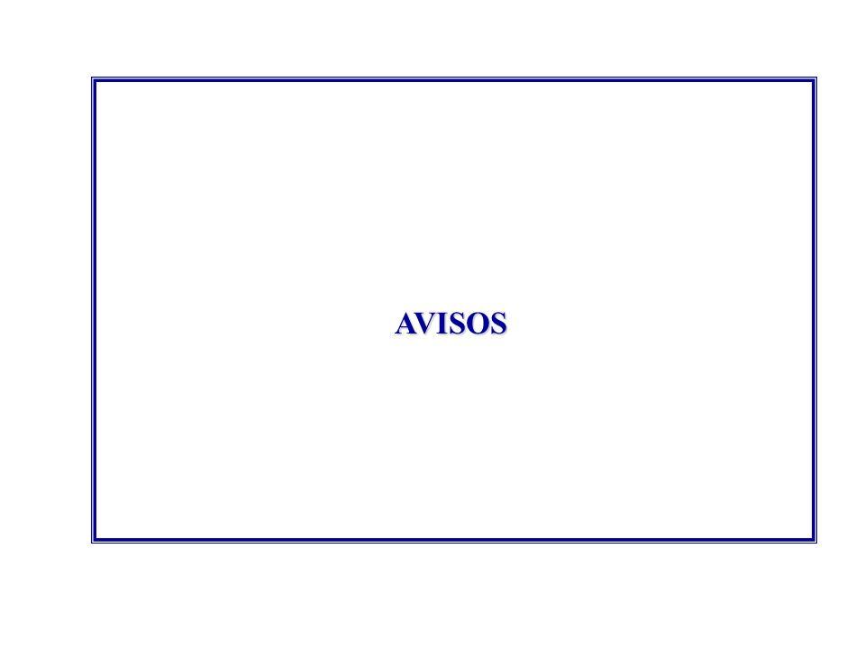 AVISOS 73