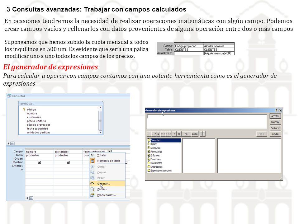 Bonito Generador De Hoja De Trabajo Coincidente Ilustración - hojas ...