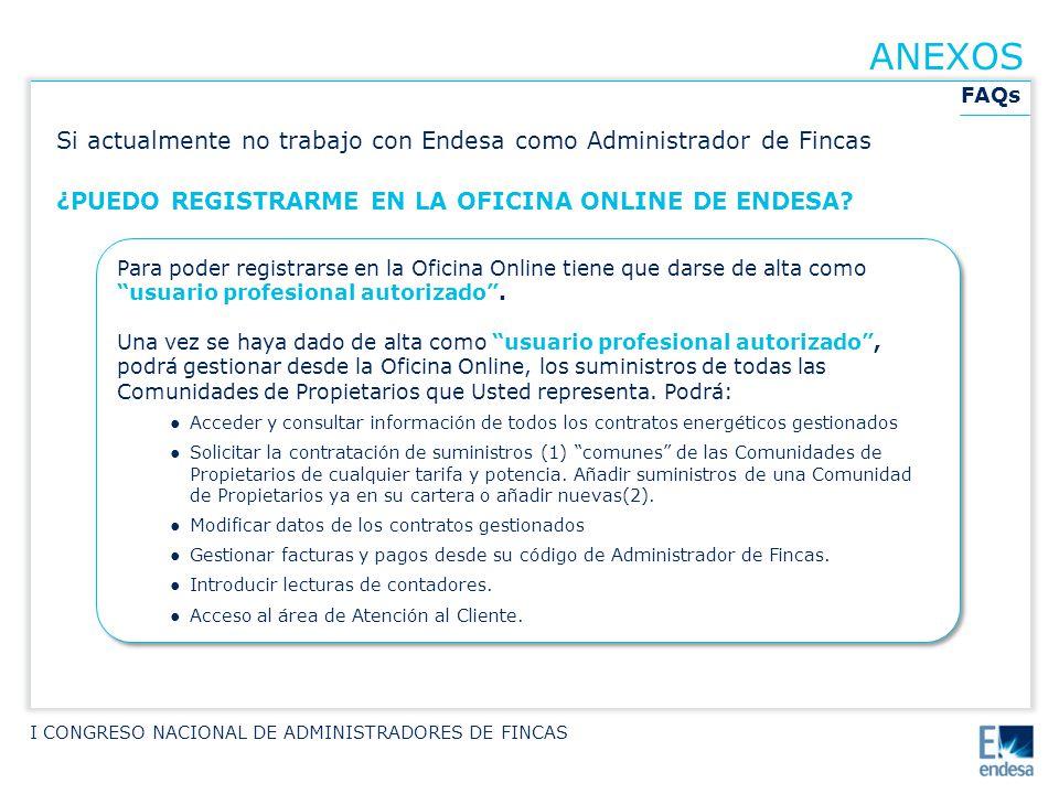 Presentaci n de la propuesta de valor ppt descargar for Oficina de empleo online