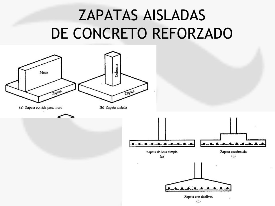Audi Allroad Parts Catalog together with Ladas En Mexico also Kids Colouring Pics additionally Dimensions also Retrofit Headl  Washers. on used audi q5