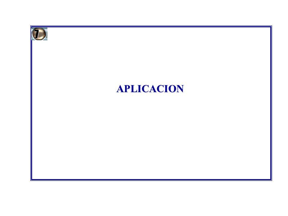 7 APLICACION 20