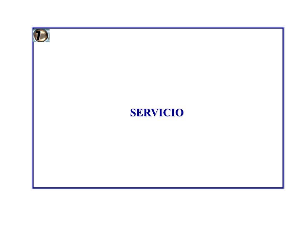 7 SERVICIO 44