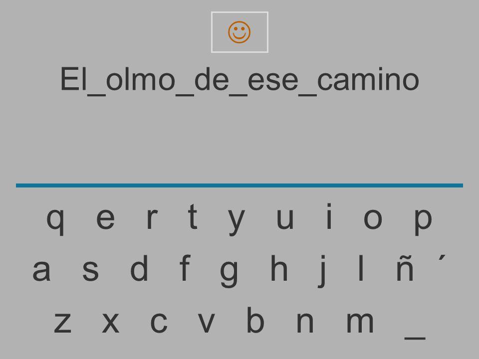 El_olmo_de_ese_camino