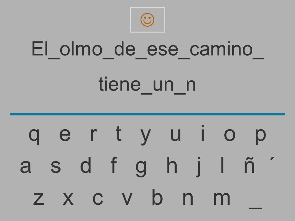 El_olmo_de_ese_camino_