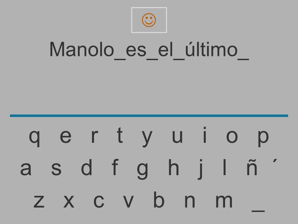 Manolo_es_el_último_