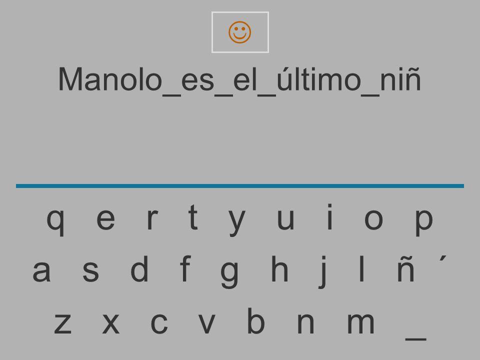 Manolo_es_el_último_niñ