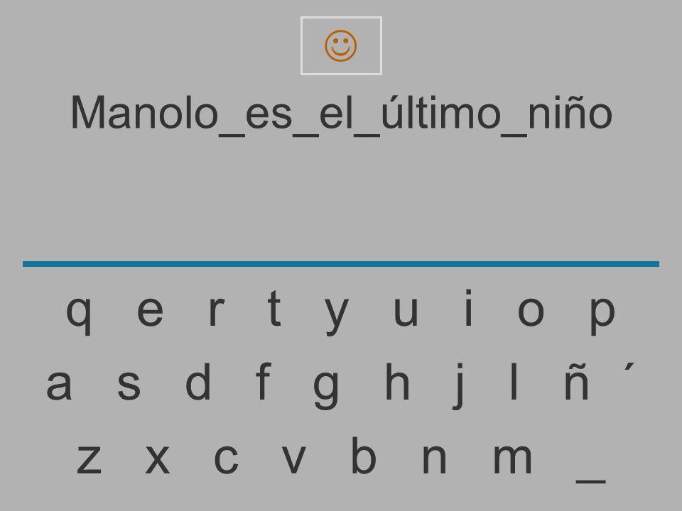 Manolo_es_el_último_niño
