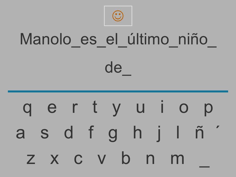 Manolo_es_el_último_niño_
