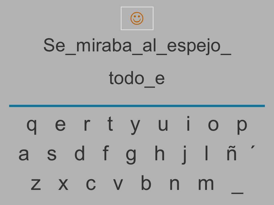 Se_miraba_al_espejo_