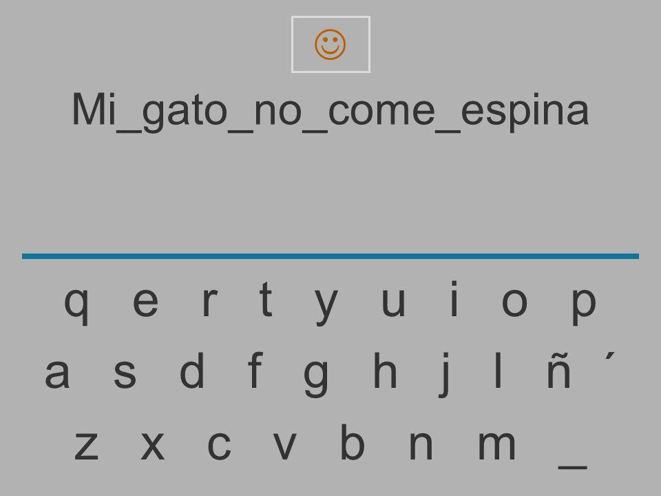 Mi_gato_no_come_espina