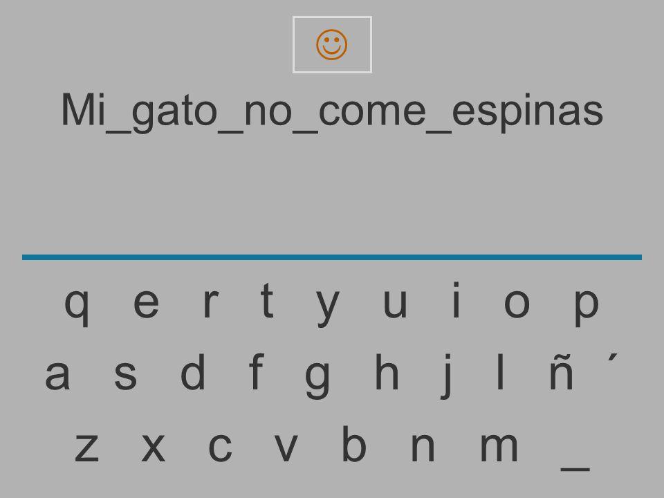 Mi_gato_no_come_espinas