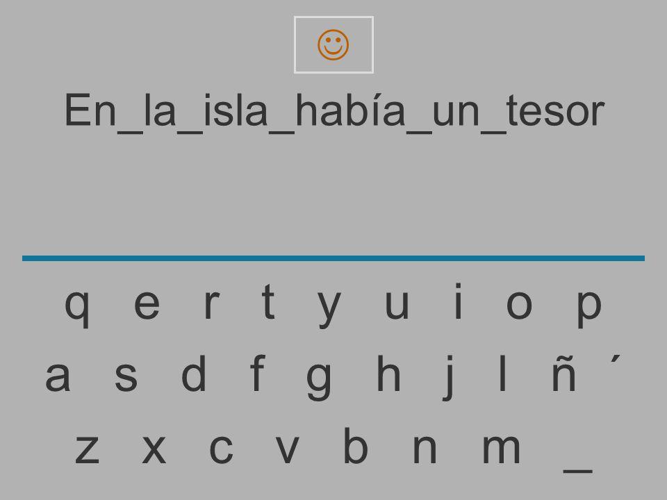 En_la_isla_había_un_tesor