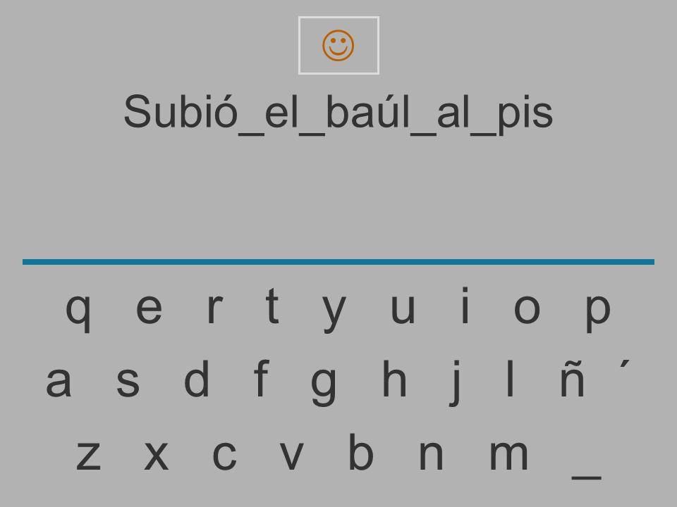 Subió_el_baúl_al_pis