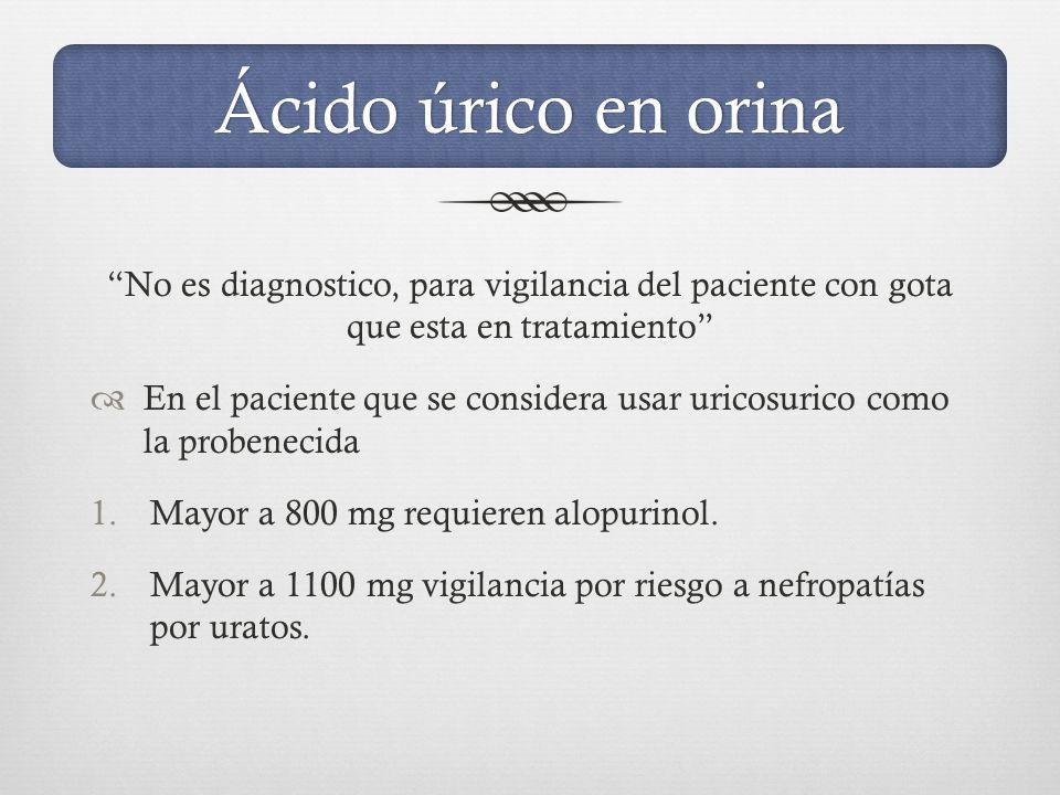 acido urico como bajarlo rapido como curar la gota en forma natural los boquerones en vinagre tiene acido urico
