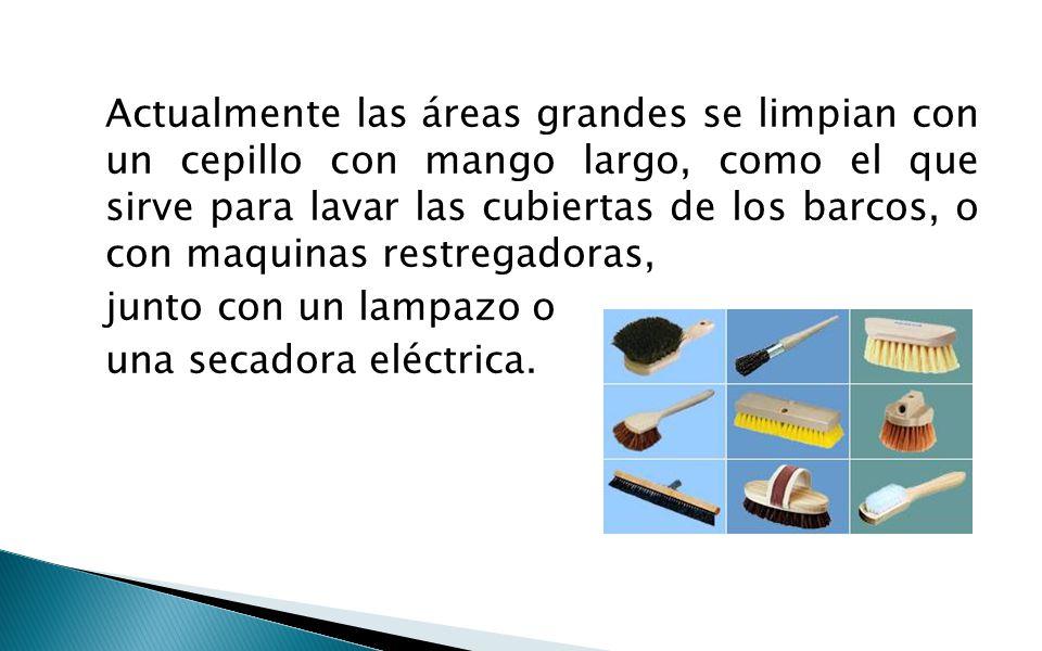 Perfecto Máquina Secadora Eléctrico Del Uña Bandera - Ideas Para ...