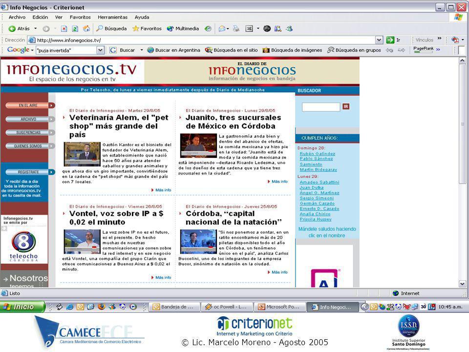 11 Córdoba, 02 de Julio de 2002.