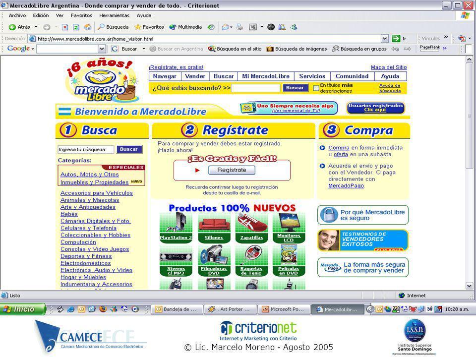 4 Córdoba, 02 de Julio de 2002.