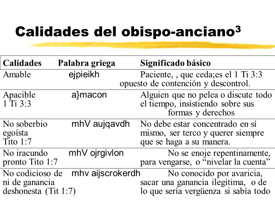 Calidades del obispo-anciano3