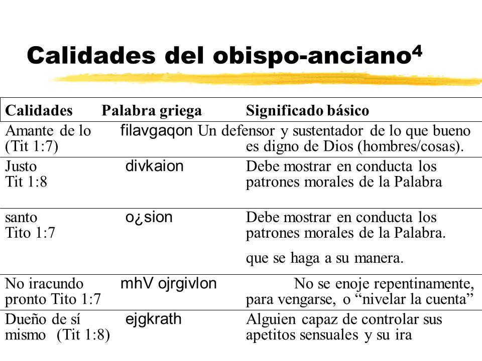 Calidades del obispo-anciano4