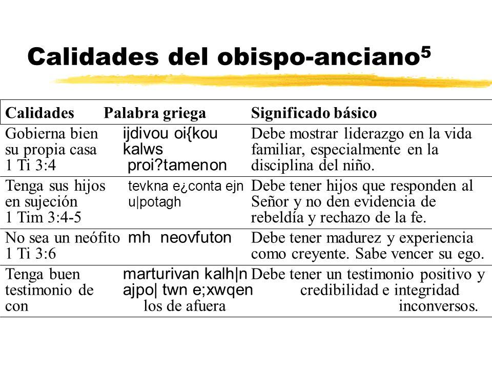 Calidades del obispo-anciano5