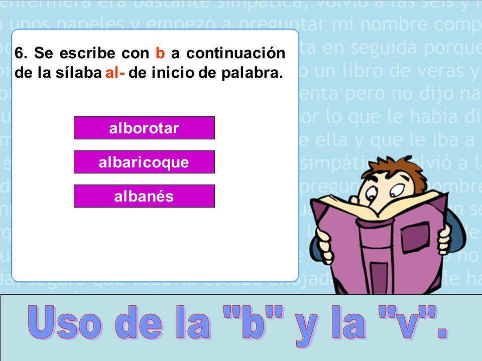 Uso de la b y la v ppt descargar for Significado de la palabra divan
