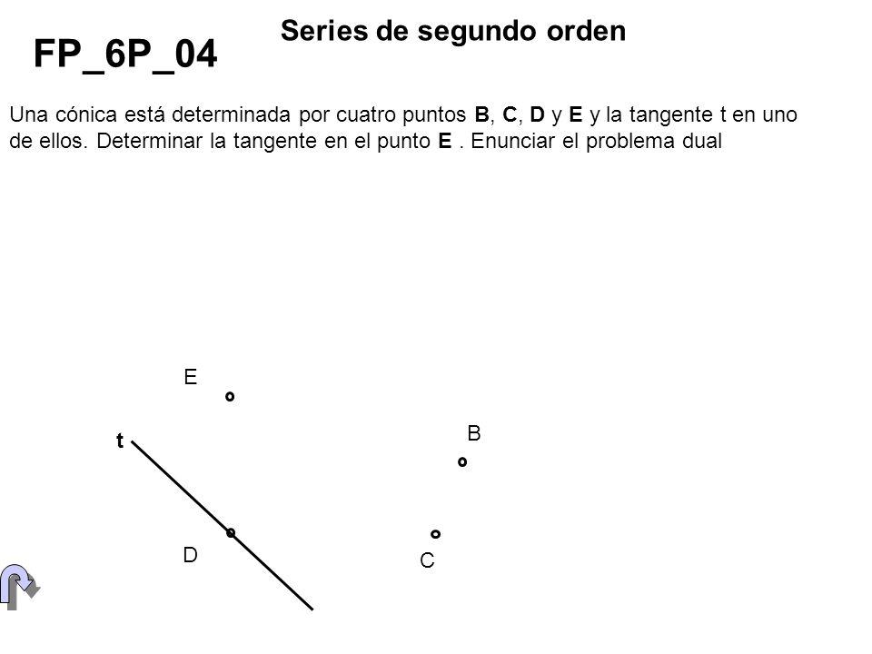 FP_6P_04 Series de segundo orden