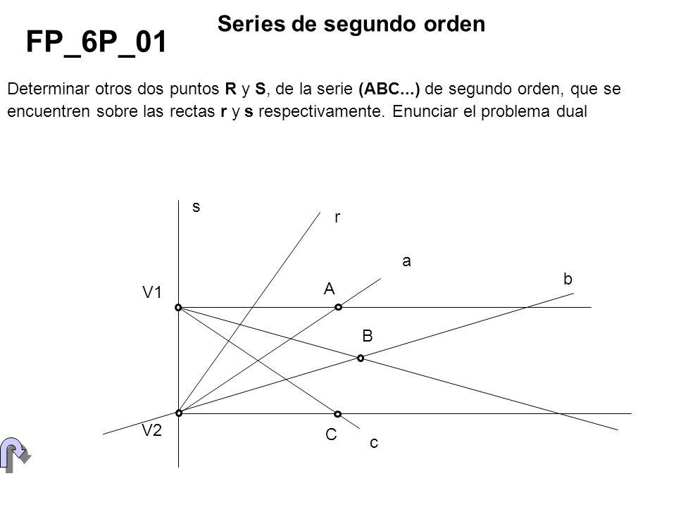 FP_6P_01 Series de segundo orden