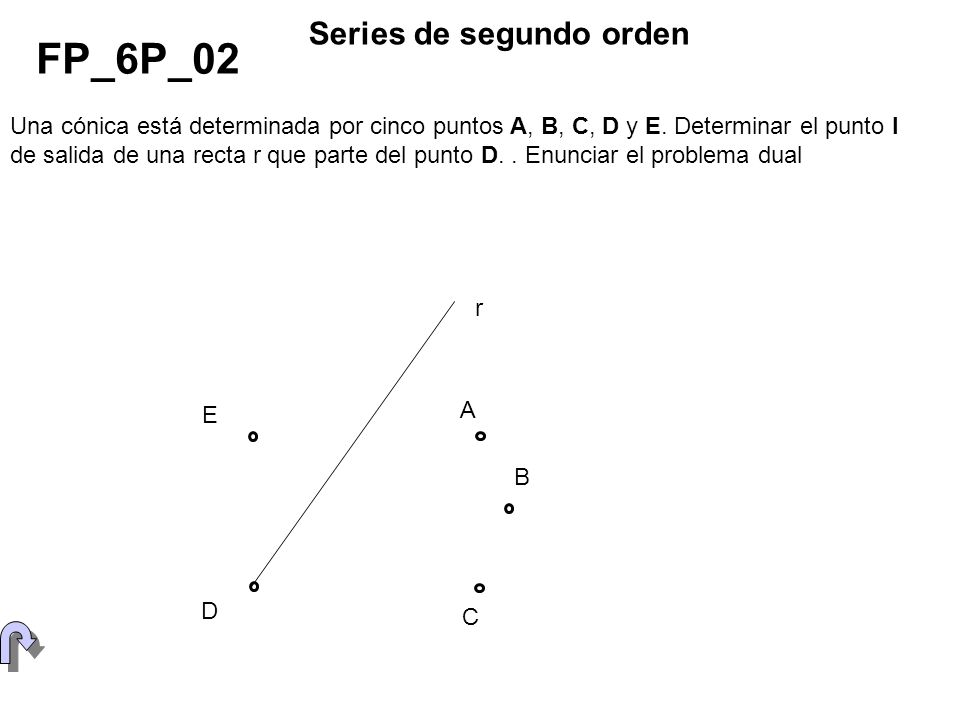 FP_6P_02 Series de segundo orden