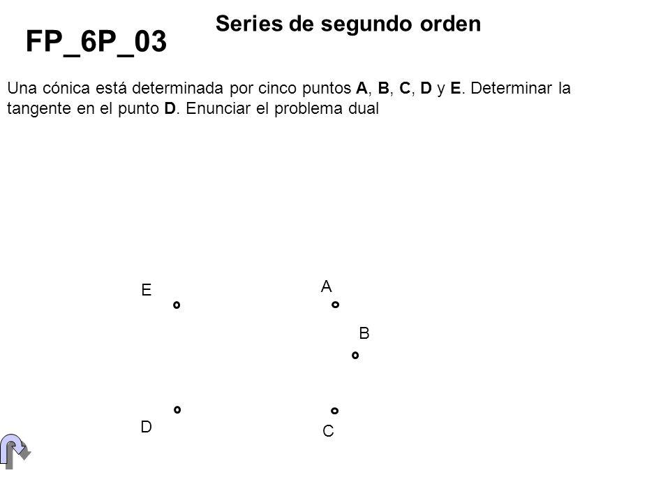 FP_6P_03 Series de segundo orden
