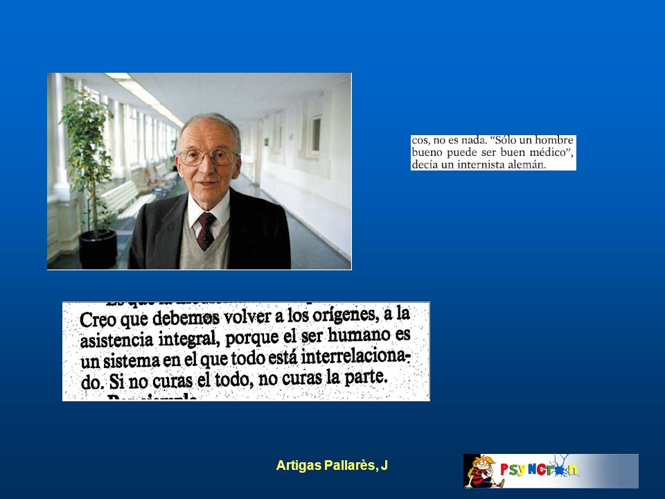 Artigas Pallarès, J